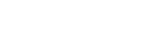 Tagungsstätte Soest